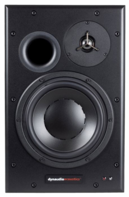 DYNAUDIO BM15A Right - Aktywny monitor