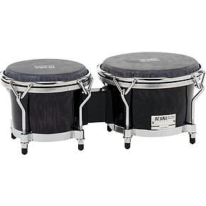 GON BOPS GBAA 0785SE (NA) bongosy