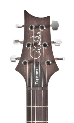PRS Tremonti CJ - gitara elektryczna USA, edycja limitowana-6347