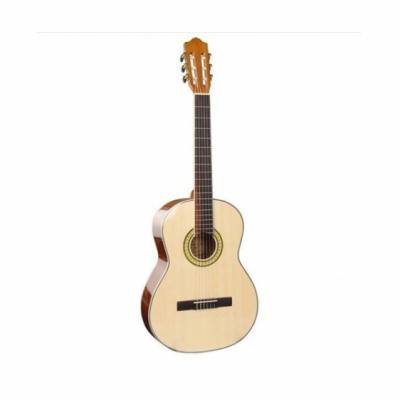 KERA C-30 - Gitara klasyczna ELMIRA 3/4