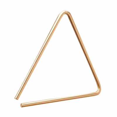 SABIAN 61135 07 B8H triangiel