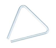 SABIAN 61183 04 AL triangiel