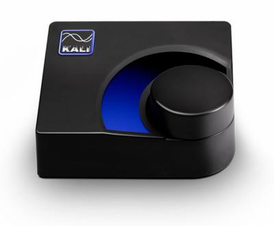 KALI AUDIO MVBT-EU - moduł wejściowy Bluetooth