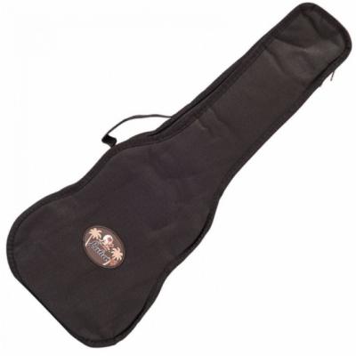 Vintage VUS10 - LAKA Soprano Acoustic Ukulele