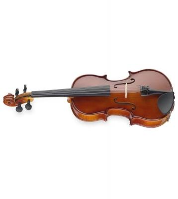 Stagg VN 4/4 - skrzypce klasyczne 4/4-1762