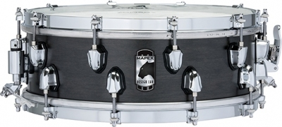 MAPEX BPML4500CFB Werbel Black Panther Design Lab 14