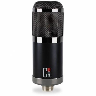 MXL CR89 - Mikrofon pojemnościowy