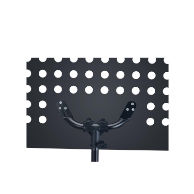 Soundsation SPMS-200  BK - pulpit do nut-12336