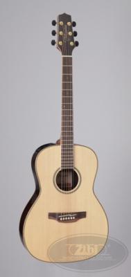 Takamine GY93-NAT Gitara Akustyczna