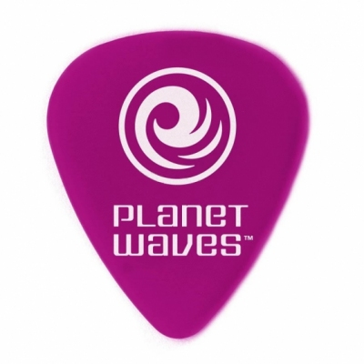 Planet Waves Delrin 1.20mm