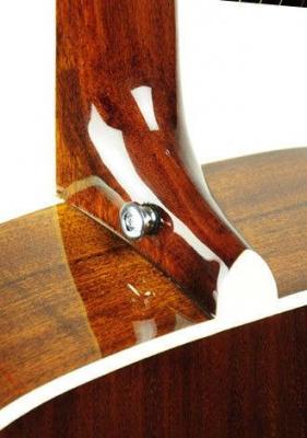 Samick GD 101 S/N - gitara akustyczna-3051