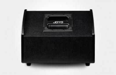 Joyo DA35 - wzmacniacz do perkusji elektronicznej-12792