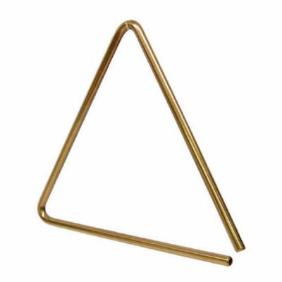 SABIAN 61134 09 B8 triangiel