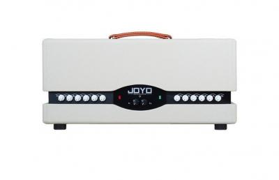 Joyo DualKlonz - lampowa głowa gitarowa sterowana cyfrowo-12441