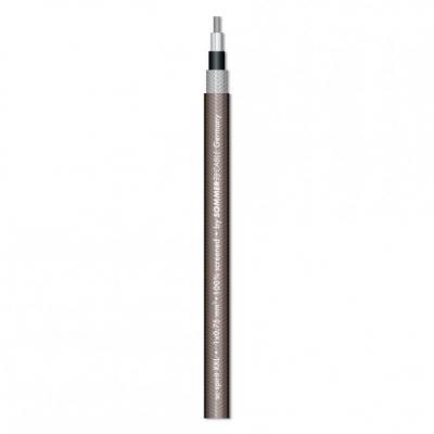 Sommer Cable SC-Spirit XXL - kabel instrumentalny, szpula 100m-12525