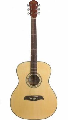 OSCAR SCHMIDT OA (N) gitara akustyczna