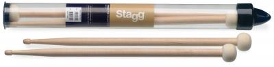 Stagg SM5A-TIM F30 - pałki perkusyjne-12324