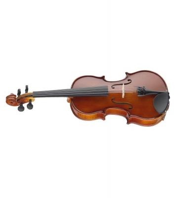 Stagg VN 4/4 EF - skrzypce klasyczne 4/4-1416