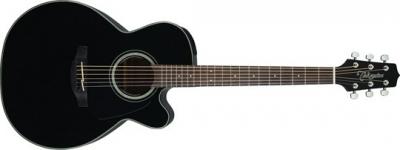 Takamine GN30CE-BLK - gitara elektroakustyczna