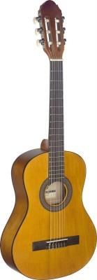 Stagg C410M NAT - gitara klasyczna 1/2-6376