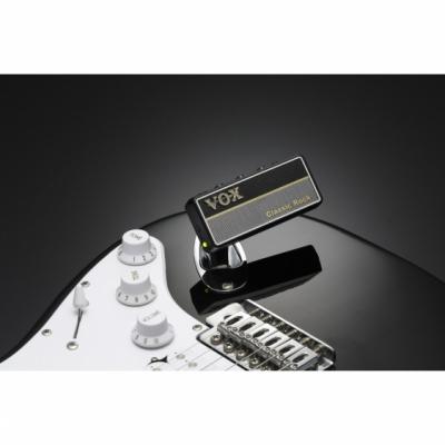 Vox Amplug 2 Classic Rock wzmacniacz słuchawkowy do gitary