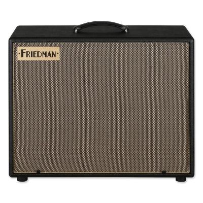 Friedman ASC-12 500W - monitor aktywny-13235