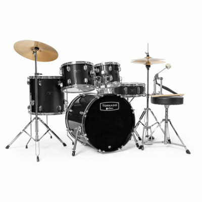 MAPEX TND5044TC FD zestaw perkusyjny