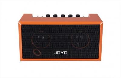 Joyo Top-GT - mini wzmacniacz gitarowy-12795