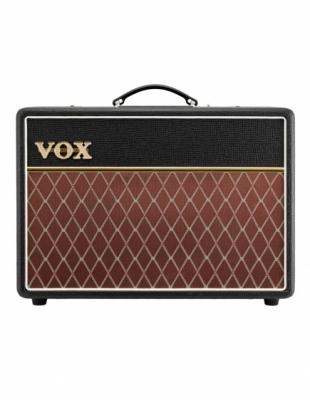 VOX AC10 C1 - lampowe combo gitarowe