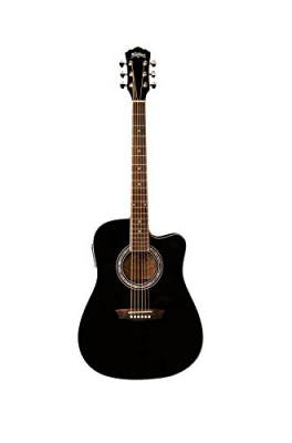 WASHBURN WA 90 C (B) gitara akustyczna