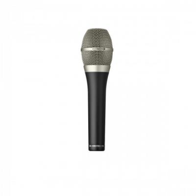 beyerdynamic TG V56 Mikrofon wokalowy pojemnościowy