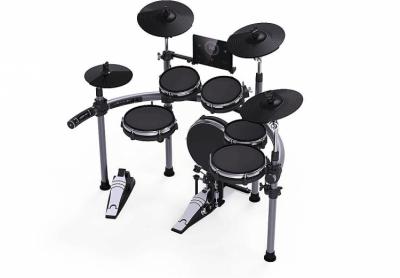 MEDELI YODRUM PRO - zestaw perkusyjny elektroniczny