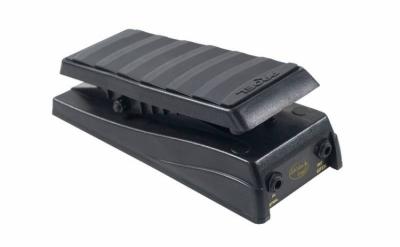 Proel GF12L - pedał głośności do instrumentów klawiszowych