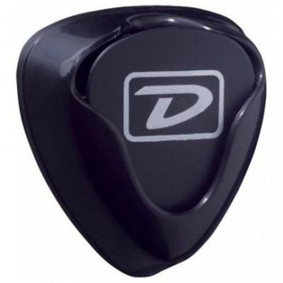Dunlop ERGO Pojemnik Na Kostki Gitarowe