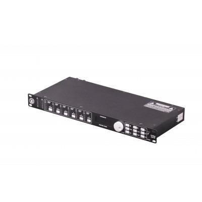 Topp Pro TP RTDLM206 - procesor głośnikowy-13581