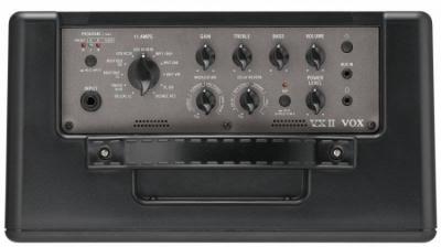 Vox VX-II - combo gitarowe