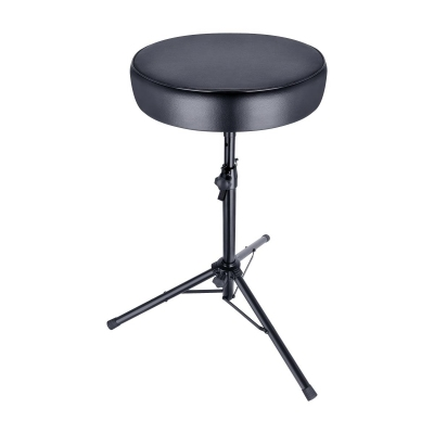Soundsation KT-200 - stołek perkusyjny-12338