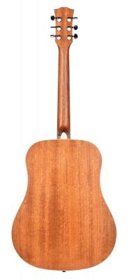 Prodipe Guitars SD25 - gitara akustyczna-13610