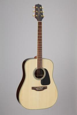 TAKAMINE GD51-NAT Gitara Akustyczna