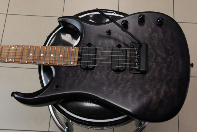 MUSIC MAN MM 661 JQ 10 00 gitara elektryczna
