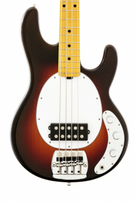 MUSIC MAN MM 117 OS 22 02 bas