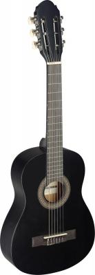 Stagg C405M BLK - gitara klasyczna 1/4-12777