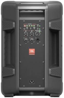 IRX-108 BT - aktywna kolumna głośnikowa JBL
