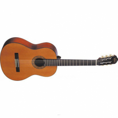 OSCAR SCHMIDT OC 11 (N) gitara klasyczna