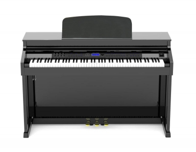 Ringway RP420 RW PVC - pianino cyfrowe-13459
