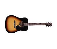 ALVAREZ RF 26 SAGP (SB) gitara akustyczna