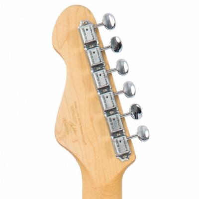 Vintage Gitara elektryczna V6MNAT NATURAL ASH