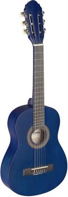 Stagg C405M BLUE - gitara klasyczna 1/4-6377