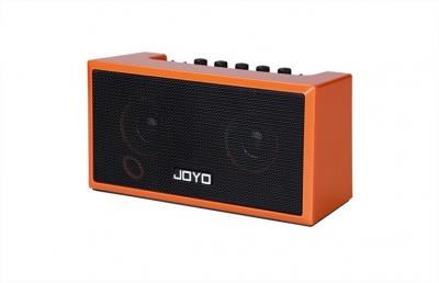Joyo Top-GT - mini wzmacniacz gitarowy-12796
