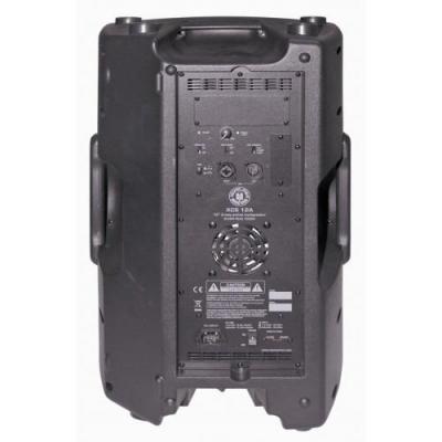 Topp Pro TP XCS12A - dwudrożna kolumna aktywna 800W-13550